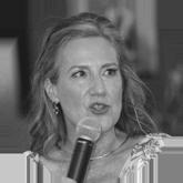 Helene Spacek