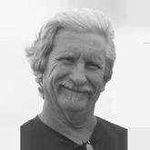 Tom Stasiewski